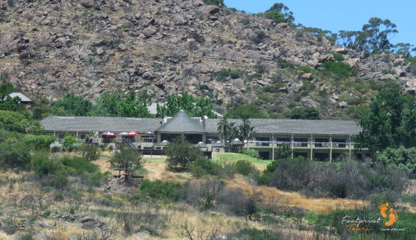 hot springs – hotel in mountains – IMG_4292