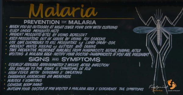 malaria – DSC_7530