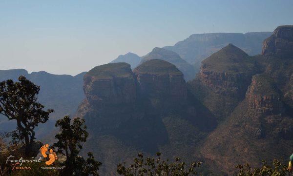 panorama route – three rondavels – DSC_7022
