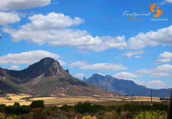 swartland mountains – IMG_4459