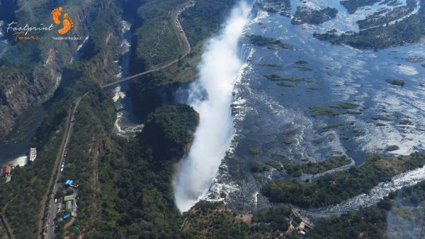 vic falls – helicopter ride – IMG_0210