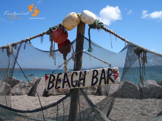 west coast beach bar – DSC05704