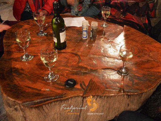 wine – DSC_1414
