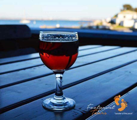 wine – DSC_1629