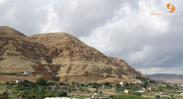 Mount of Temptation – IMG_6378