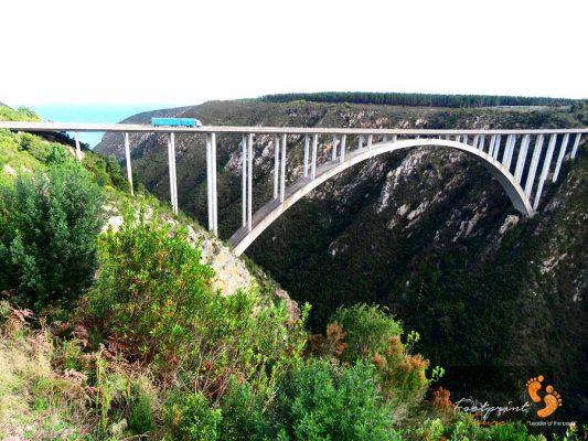 bloukrans bridge – garden route – IMG_2426