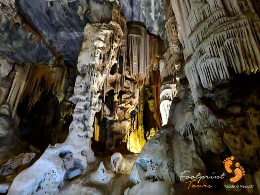 cango caves – IMG_2252