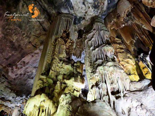 cango caves – IMG_2268