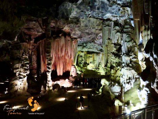 cango caves – IMG_2271