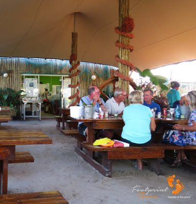 garden route lunchtime – IMG_7737