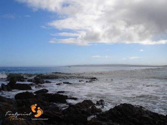 ocean – DSC05658