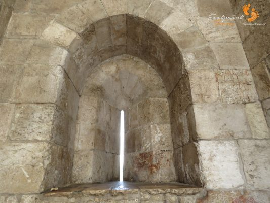 walls of Jerusalem – IMG_6733