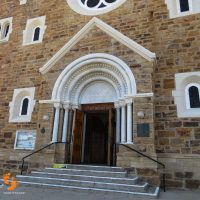 church namibia – IMG_1826