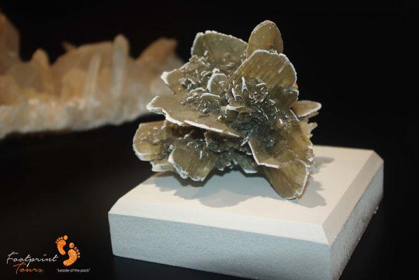 crystals – namibia – IMGP6680