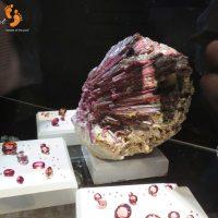 crystals – namibia – IMG_1343