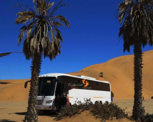dune 7 – duin 7 – namibia – IMG_1058