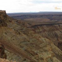 fish river canyon – IMG_0373