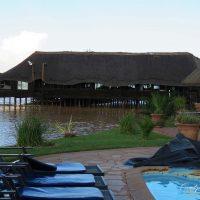 game lodge namibia – IMG_1803