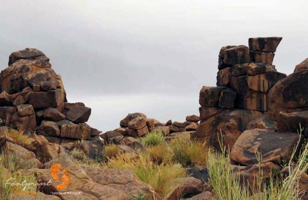 giant rocks – namibia – IMG_0434