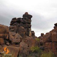 giant rocks – namibia – IMG_0437