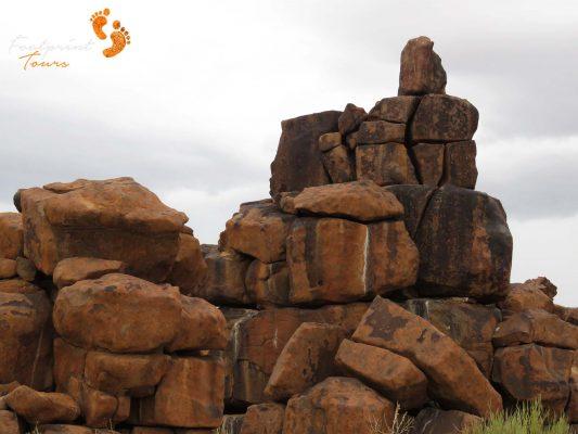 giants playground – namibia – IMG_0440