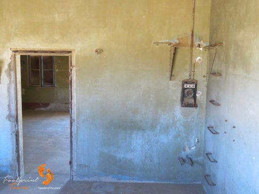 kolmanskop mine-house – namibia – IMG_0556