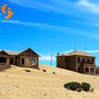 kolmanskop – namibia – IMG_0544