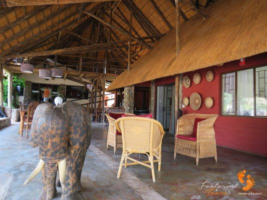 lodge in namibia – IMG_1364