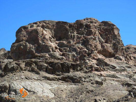 namibia – IMG_1178