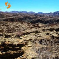 namibia pass & mountains – IMG_0996