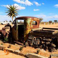 namibia – truck – IMG_0322
