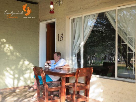 relaxation in namibia – IMG_1373