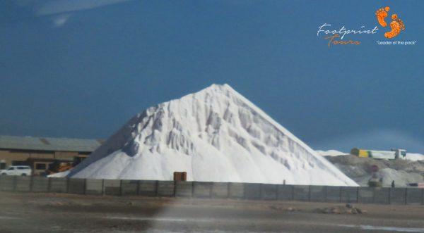 salt heap – namibia – IMG_1097