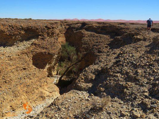 sesriem canyon – IMG_0850