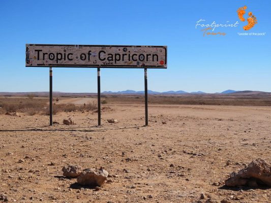 tropic of capricorn – IMG_0900