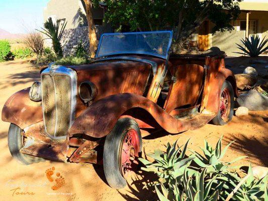 veteran car – namibia – IMG_0896