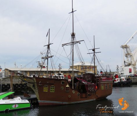 V&A waterfront – IMG_4831