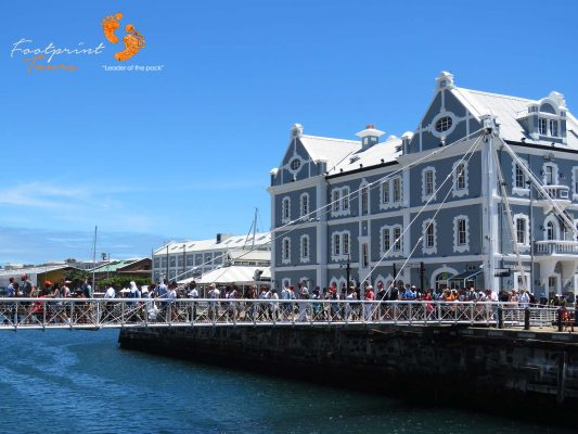 V&A waterfront – cape town – IMG_5081
