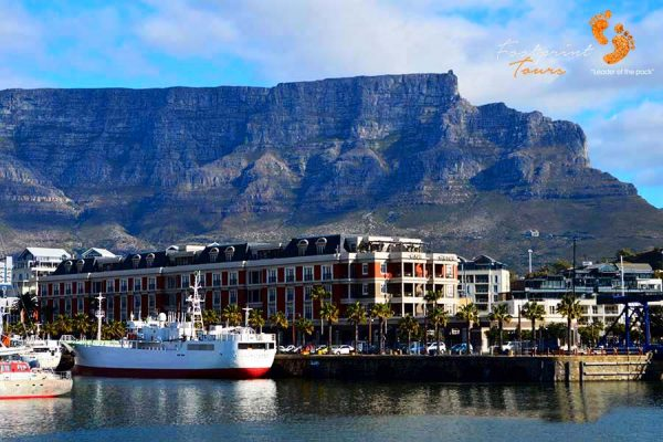 V&A waterfront & table mountain – DSC_1902