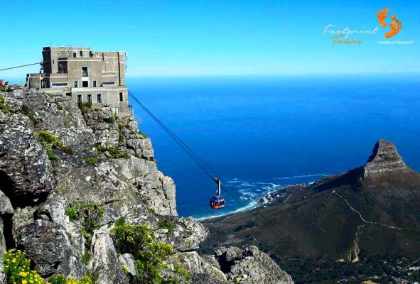 cable car – table mountain – IMG_4880