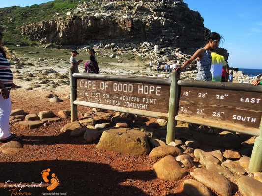 cape of good hope – peninsula – IMG_1938