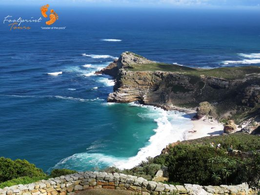 cape point – IMG_2493