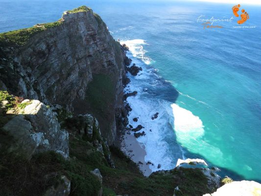 cape point – IMG_2502