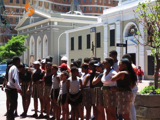 cape town street dancers – IMG_4968