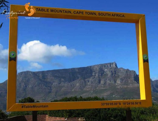 frame – table mountain – cape town – IMG_3847