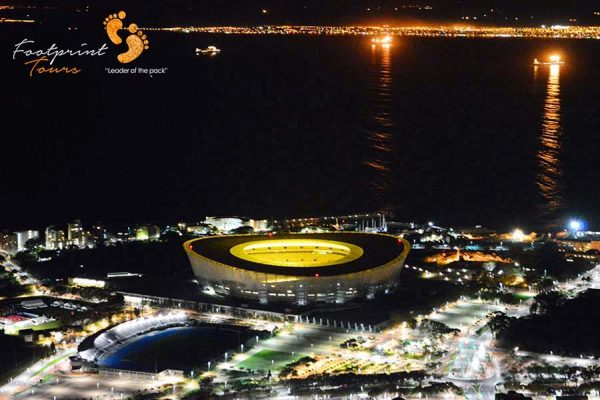 green point stadium & table bay harbour – cape town – DSC_2014