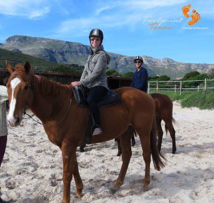 horse riders – peninsula – IMG_5742