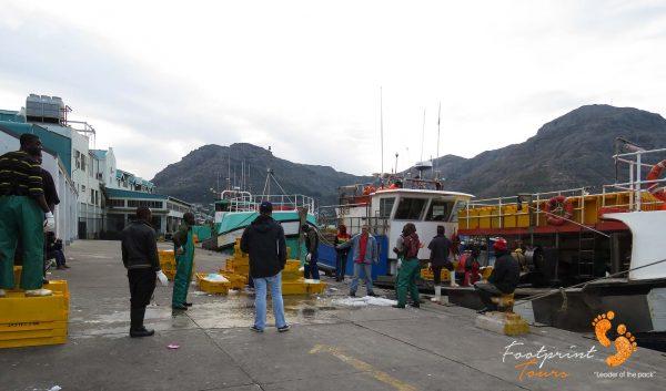 houtbay fishermen – IMG_2081