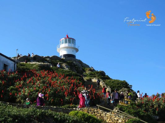 lighthouse – cape point – IMG_1910