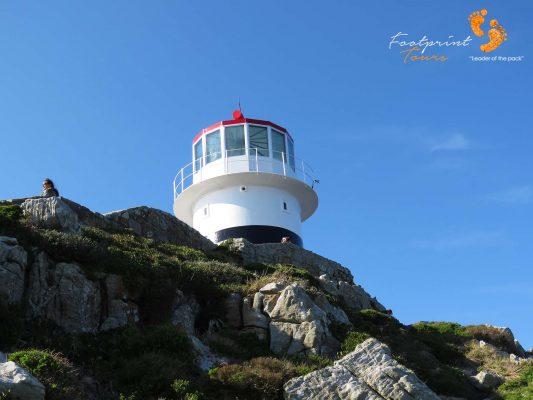 lighthouse – cape point – peninsula – IMG_1915